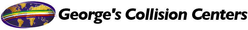 Georges_Collision_Centers-Logo